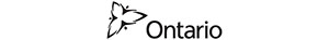 NEW_Ont_logo_300