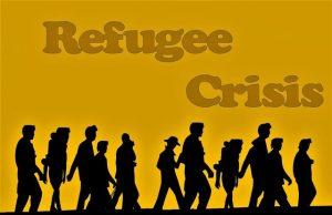 rsz_refugee_crisis