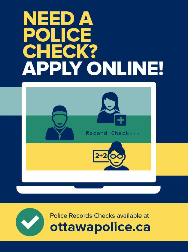 Online-Police-Checks-F-002