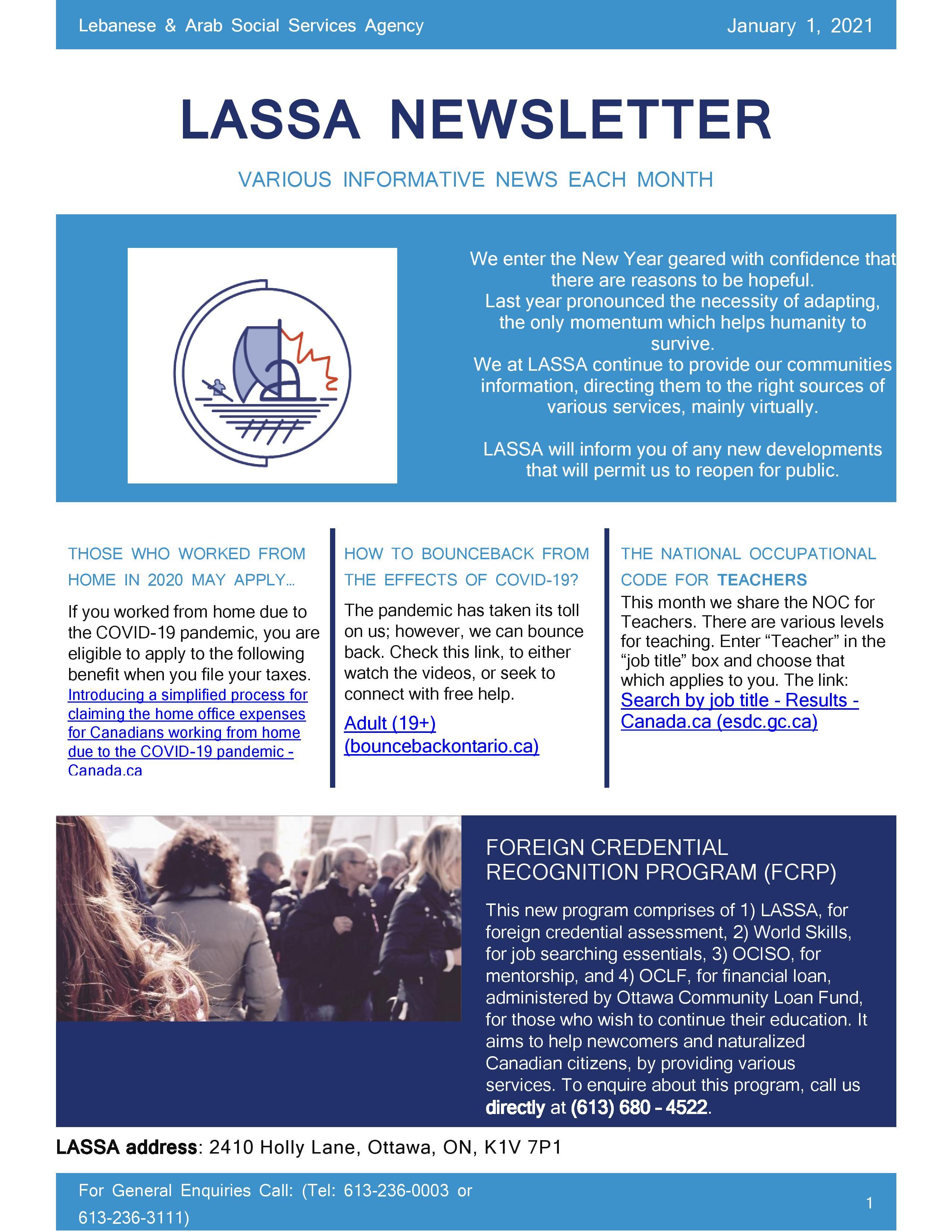 LASSA-NEWSLETTER_January-2021-page-001